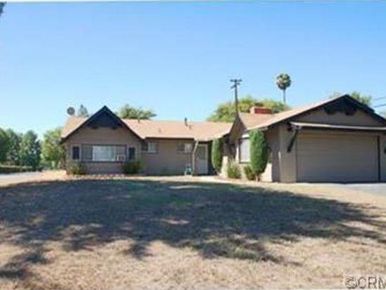 10287 Ashford St, Rancho Cucamonga, CA 91730