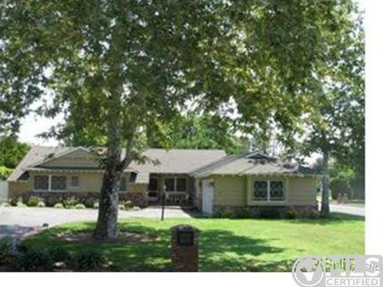 8800 Newcastle Ave, Sherwood Forest, CA 91325
