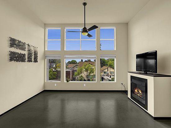 4422 Bagley Ave N APT 305, Seattle, WA 98103