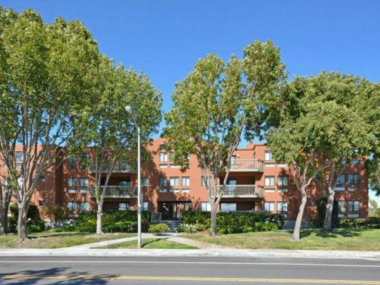 2425 S Norfolk St APT 301, San Mateo, CA 94403