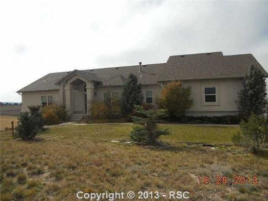 17035 Herring Rd, Colorado Springs, CO 80908