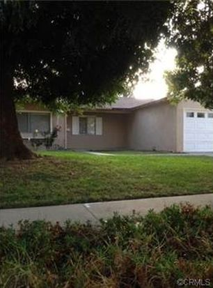 1328 W Randall Way, West Covina, CA 91790