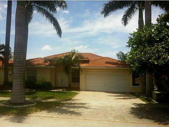 16113 SW 101st Ter, Miami, FL 33196