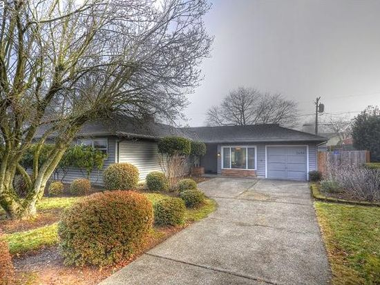 2654 NE 137th Ave, Portland, OR 97230