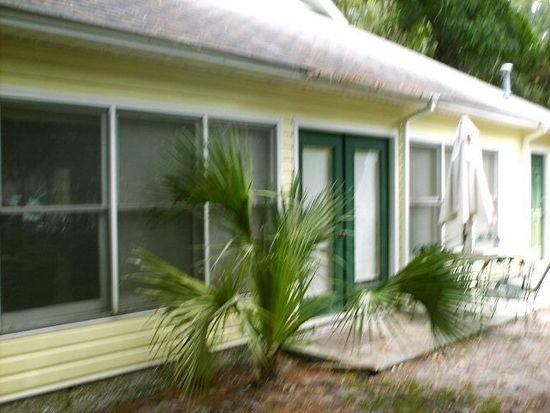 1126 Park Ln, St Simons Island, GA 31522