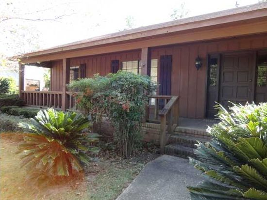 6125 Timberly Rd N, Mobile, AL 36609