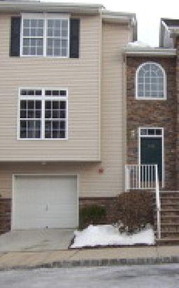 1363 Genovese Ln, Rahway, NJ 07065