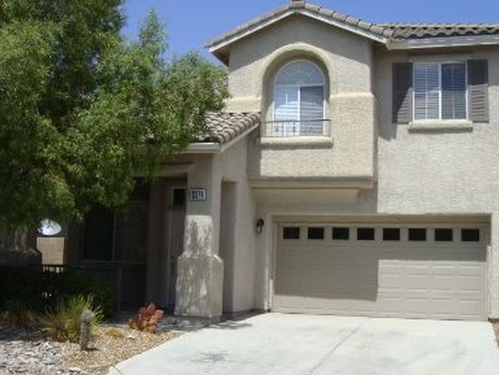 10374 Catclaw Ct, Las Vegas, NV 89135
