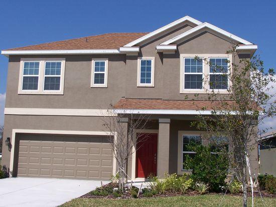 92401 Naples Lks, Riverview, FL 33578