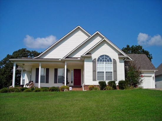 502 Timber Hollow Ln, Oxford, MS 38655