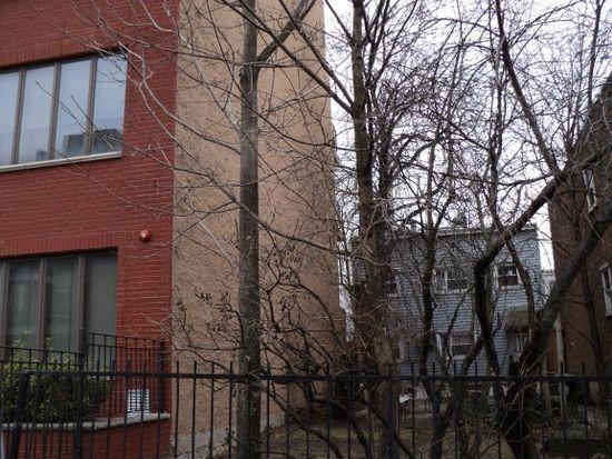 270 19th St, Brooklyn, NY 11215