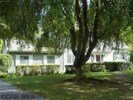 1143 Smithfield Cir, State College, PA 16801