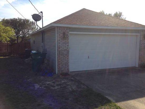 9443 E River Dr, Navarre, FL 32566