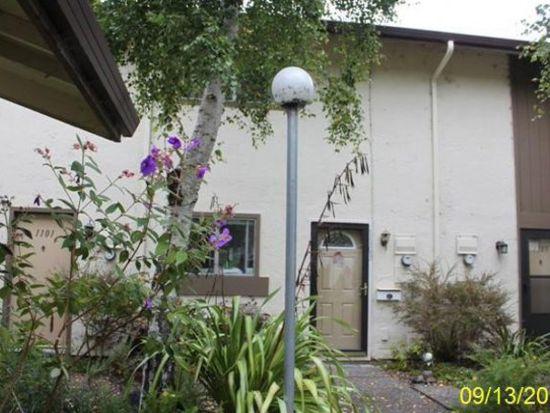 1103 Oddstad Blvd, Pacifica, CA 94044