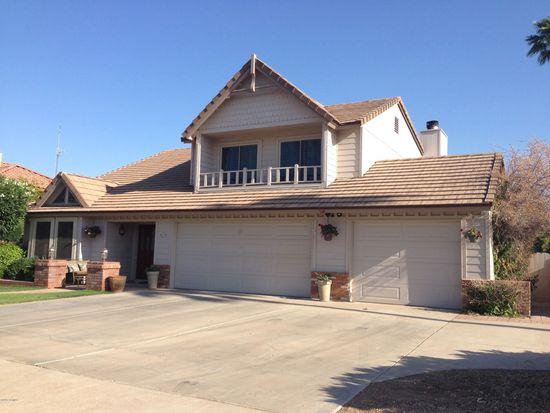 6229 E Paradise Ln, Scottsdale, AZ 85254