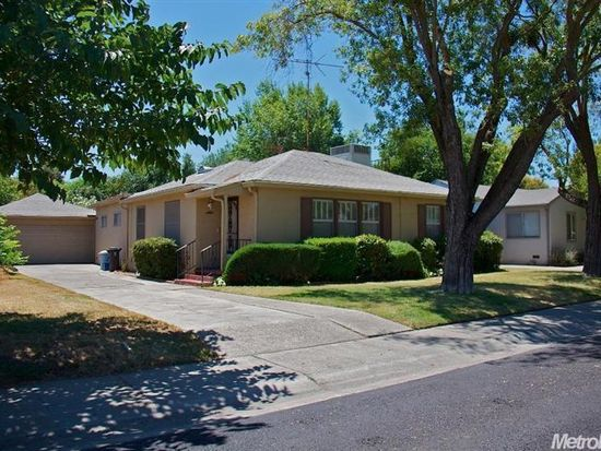 1754 Middlefield Ave, Stockton, CA 95204