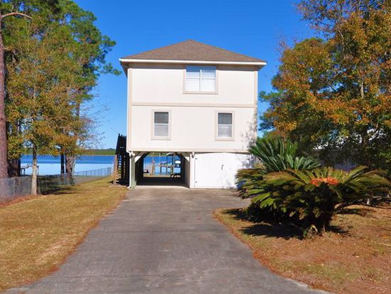 27375 E Beach Blvd, Orange Beach, AL 36561