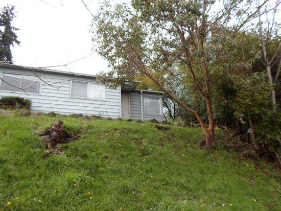 3062 SW Avalon Way, Seattle, WA 98126