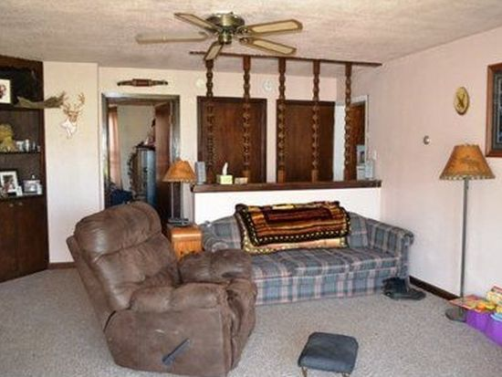 330 Fair St, Wrightstown, WI 54180