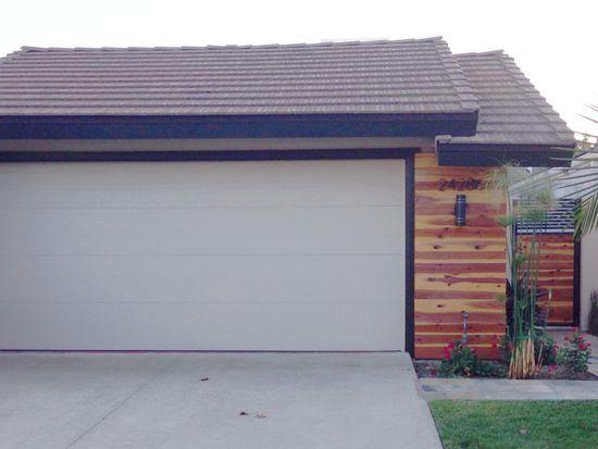 24286 Ponchartrain Ln, Lake Forest, CA 92630
