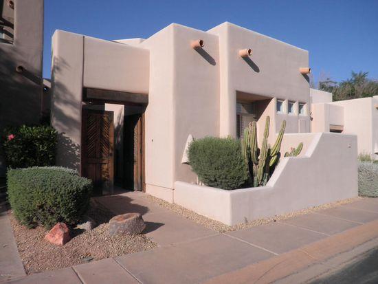 6711 E Camelback Rd UNIT 29, Scottsdale, AZ 85251