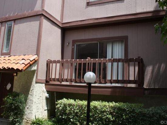 9010 Burke St UNIT 29, Pico Rivera, CA 90660
