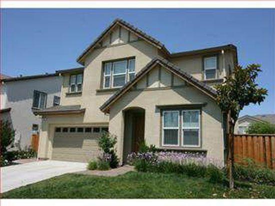 2021 Pleasant Lake Ct, San Jose, CA 95148