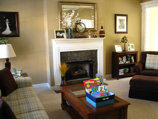 329 Rexford Dr, Moore, SC 29369