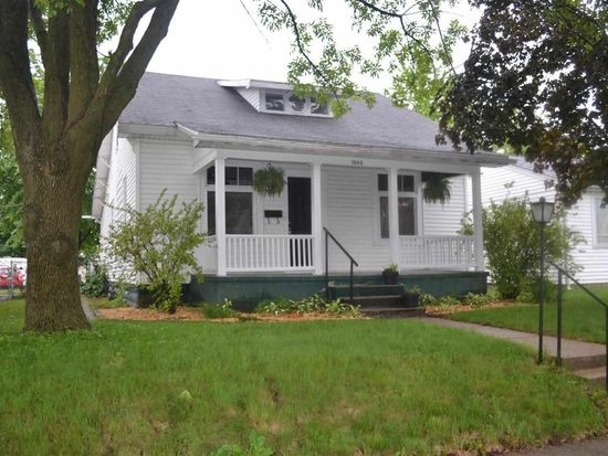 1605 Adams St, Lafayette, IN 47905