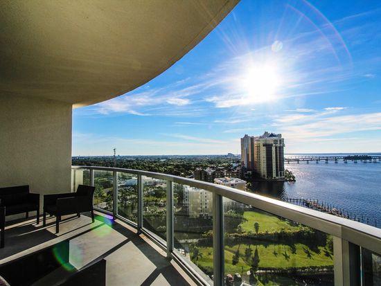 3000 Oasis Grand Blvd APT 1707, Fort Myers, FL 33916