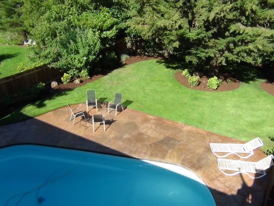 19364 River Run Dr, Lake Oswego, OR 97034