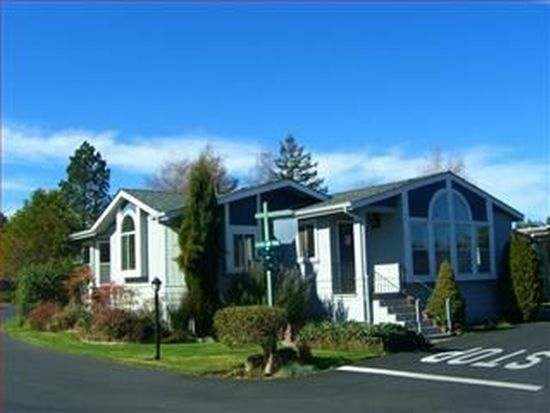 225 Mount Hermon Rd SPC 103, Scotts Valley, CA 95066