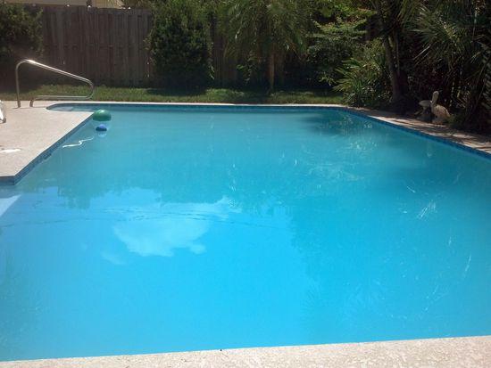 7008 Watseka Ave, Orlando, FL 32818