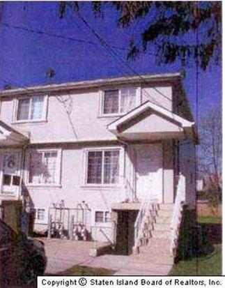 68 South Ave, Staten Island, NY 10303