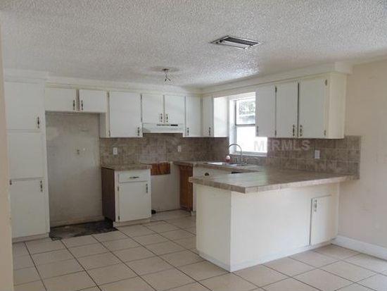 10007 N 46th St, Tampa, FL 33617