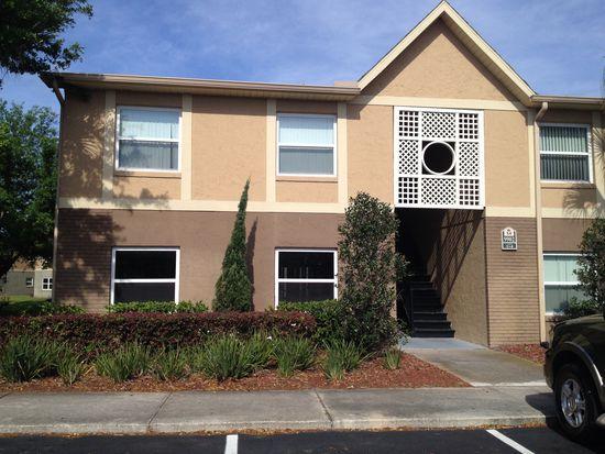9902 Turf Way APT 1, Orlando, FL 32837