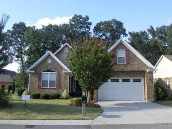 119 Cottonwood Creek Ln, Aiken, SC 29803