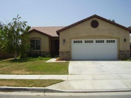 3585 Coronado Ave, Hemet, CA 92545