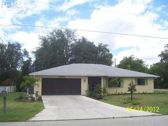 17485 Meadow Lake Cir, Fort Myers, FL 33967