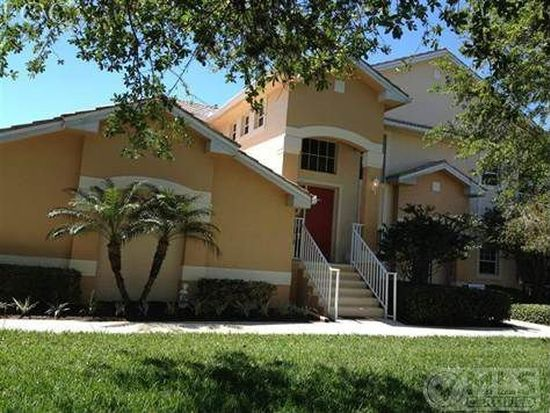 15000 Lakeside View Dr APT 104, Fort Myers, FL 33919