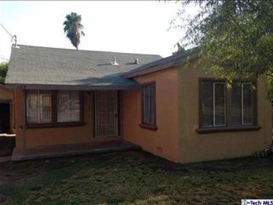 169 E 11th St, San Bernardino, CA 92410