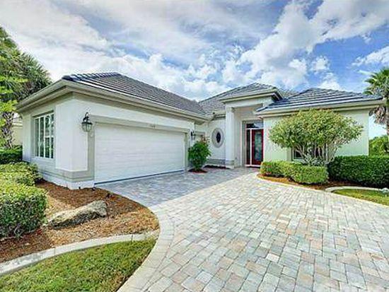 5218 88th St E, Lakewood Ranch, FL 34211