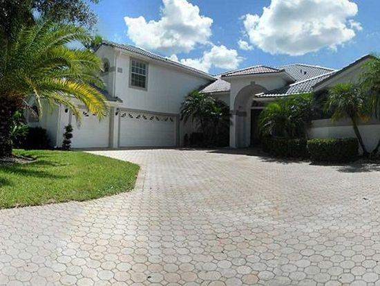 3808 Hunters Isle Dr, Orlando, FL 32837