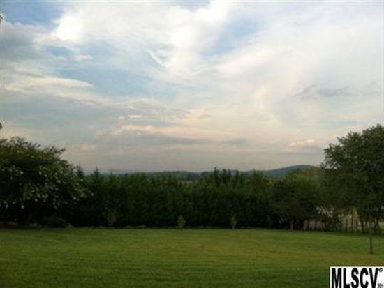 3592 Majestic View Pl, Lenoir, NC 28645