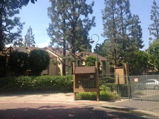 16211 Downey Ave UNIT 124, Paramount, CA 90723