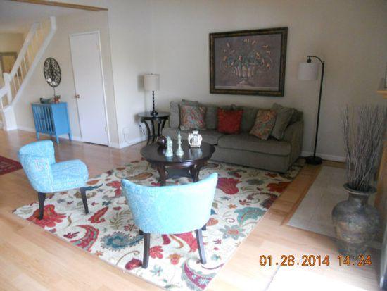 863 Carina Ln, Foster City, CA 94404