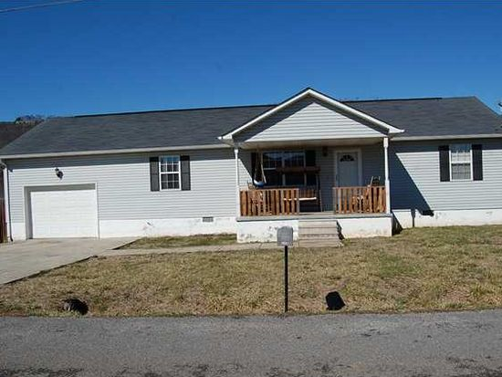 178 Mill Run, Dunlap, TN 37327