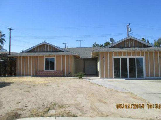 5959 Petite Ct, Riverside, CA 92504