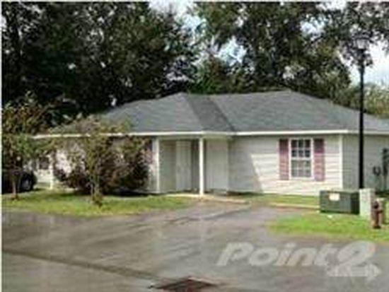 10150 Cove Ave APT 4, Pensacola, FL 32534