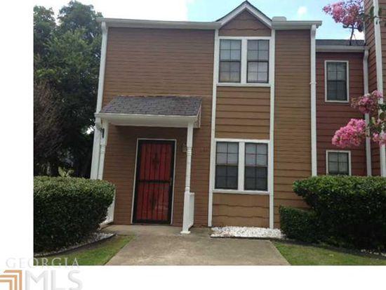 733 Victoria Pl SW, Atlanta, GA 30310